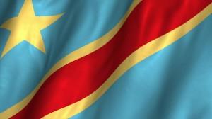 DR-Congo-Flag