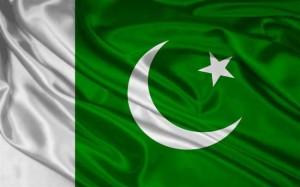 Pakistan-Flag (Medium)