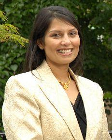 Priti_Patel_MP