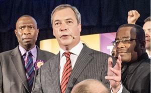 UKIP Farage
