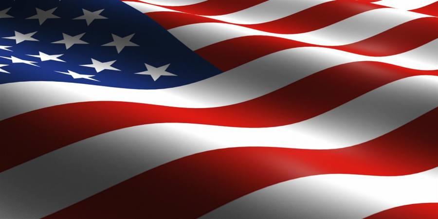 american-flag (Medium)