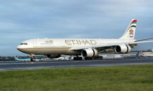 etihad-airways