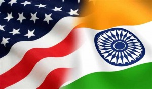 india-us -flag (Medium)