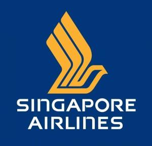 singapore_airlines_logo1
