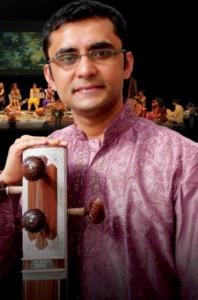Rakesh Joshi