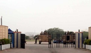 karachi airport pakistan