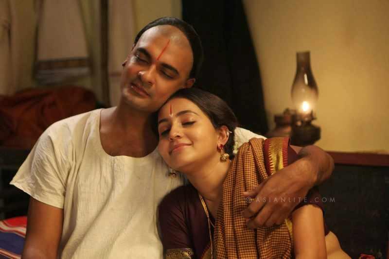 Ramanujan-images