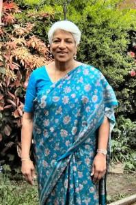 Shantha-sari