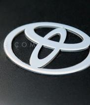 Toyota-Emblem-182x212