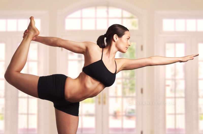 Yoga Tool