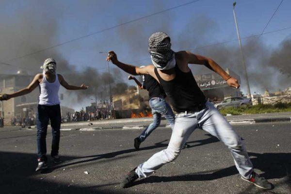 Palestine gazza