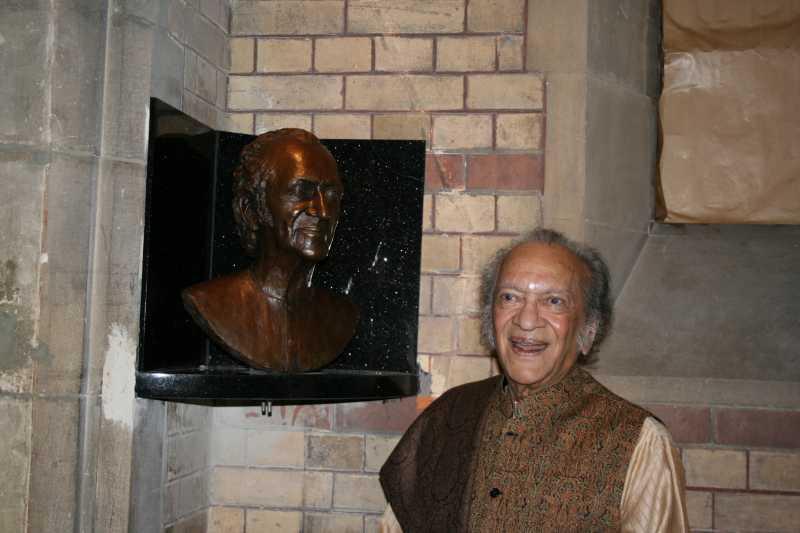 Ravi Shankar 1
