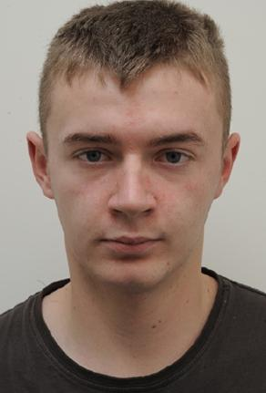 Former British Army soldier Ryan McGee of Mellor Street, Salford been sentenced at the Old Bailey in London to two years in prison