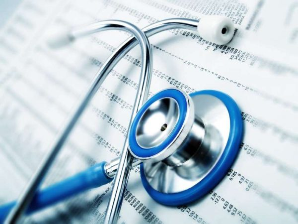 Efforts to Improve World Healthcare