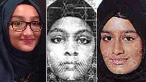 Teenage-Girls-Joining-ISIS