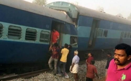 Photo credit: NDTV