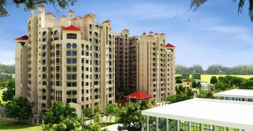 housing flats