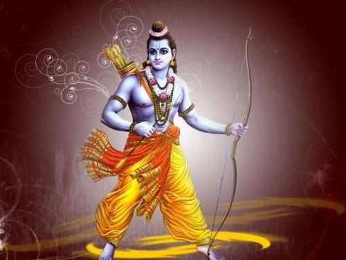 Shri-Ram