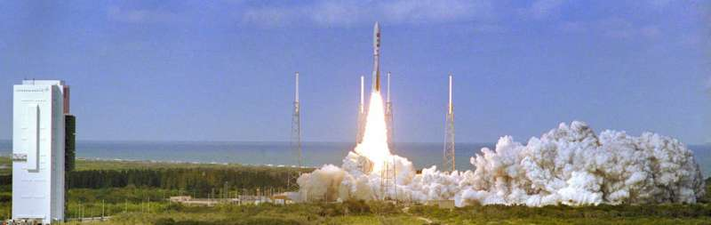 nh-static-atlasv-launch