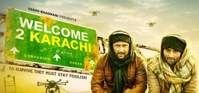 welcome-to-karachi-movie-review-rating