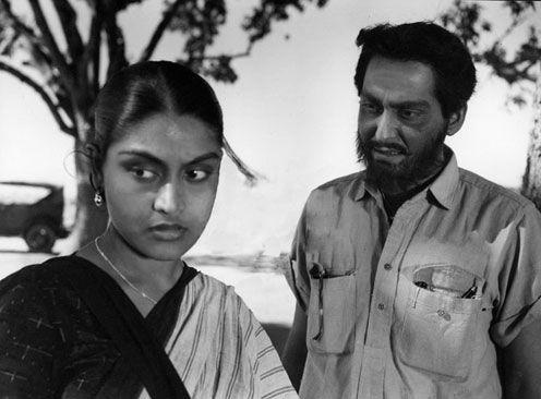 Satyajit Ray's widow Bijoya Ray