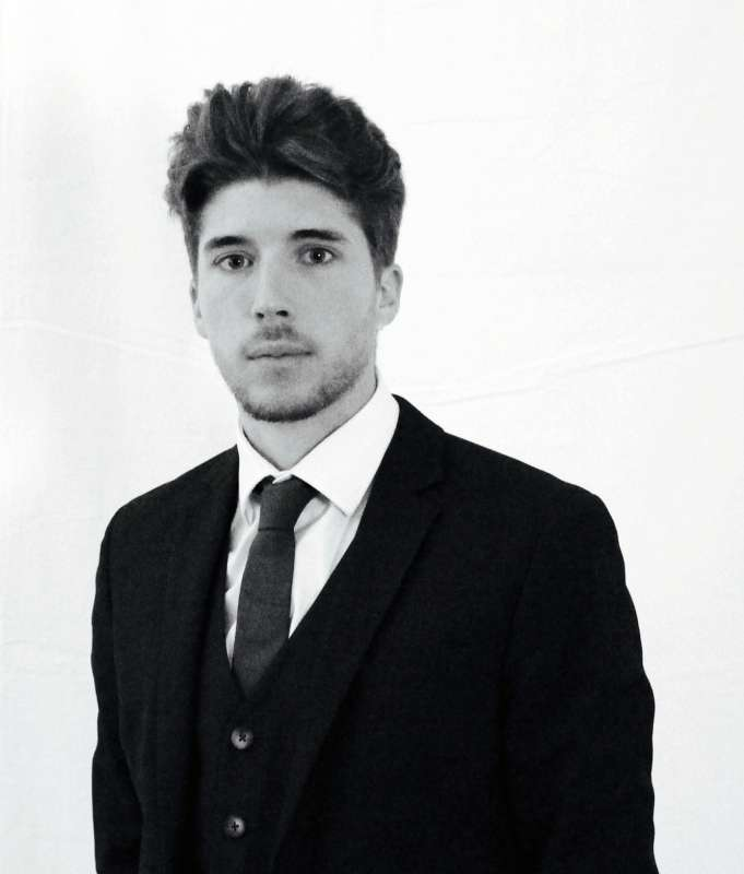 Peter Watts - Founder & Director - Premier Explore