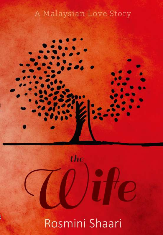 The Wife_front