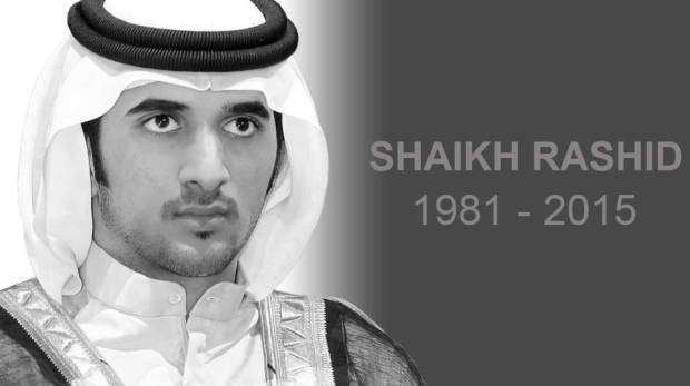 His-Highness-Sheikh-Rashid-bin-Mohammed-Bin-Rashid-Al-Maktoum