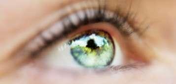 eye-health-84486626-hub