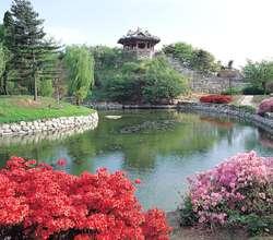 korea tourism2