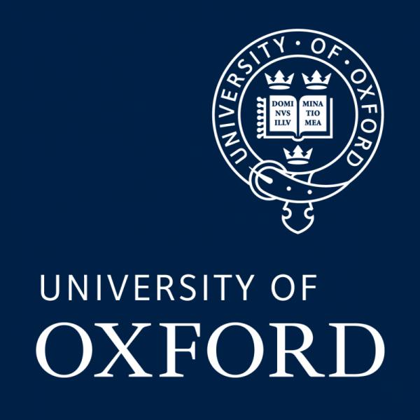 Oxford ranks 2nd among top world universities