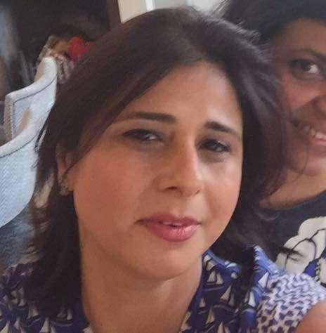 Shailja Sakhuja – Head Executive Committee, Pratham. Founding member, Asian Circle of Oxfam