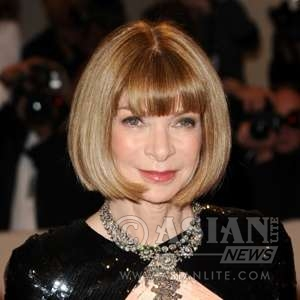 Anna_Wintour_jpg_crop_display