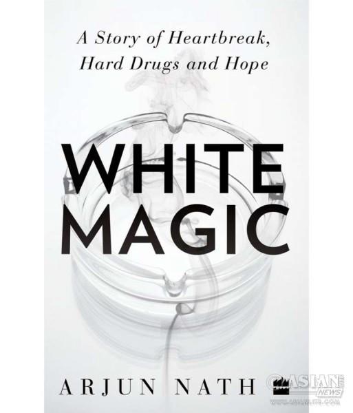 White-Magic-A-Story-of-SDL105584343-1-58af8