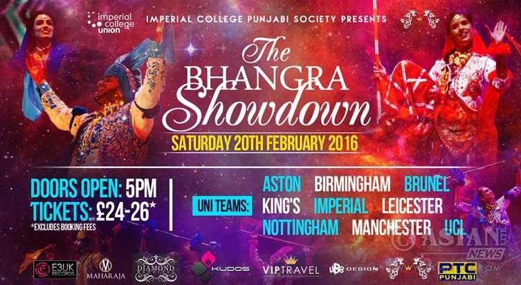 bhangra-showdown