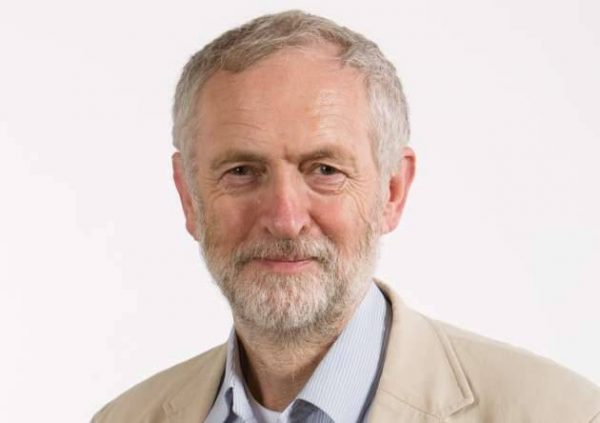 Corbyn-A
