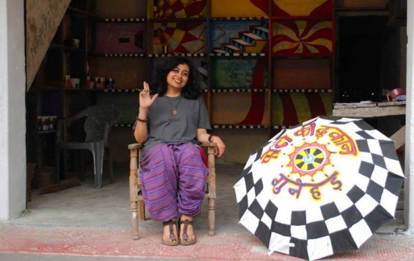 Ketna Patel's Photo Shop