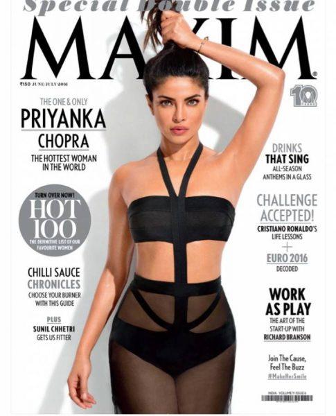 Priyanka Chopra-1