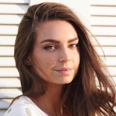 Sara Todd