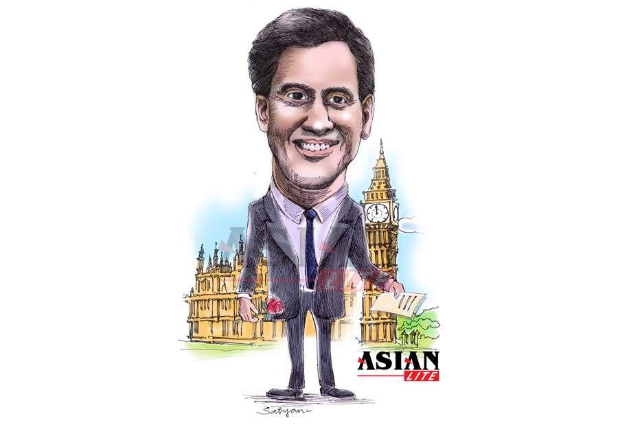 ed-miliband-web - Ed Miliband