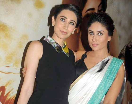 karishma-kapoor-l-and-kareena-kapoor