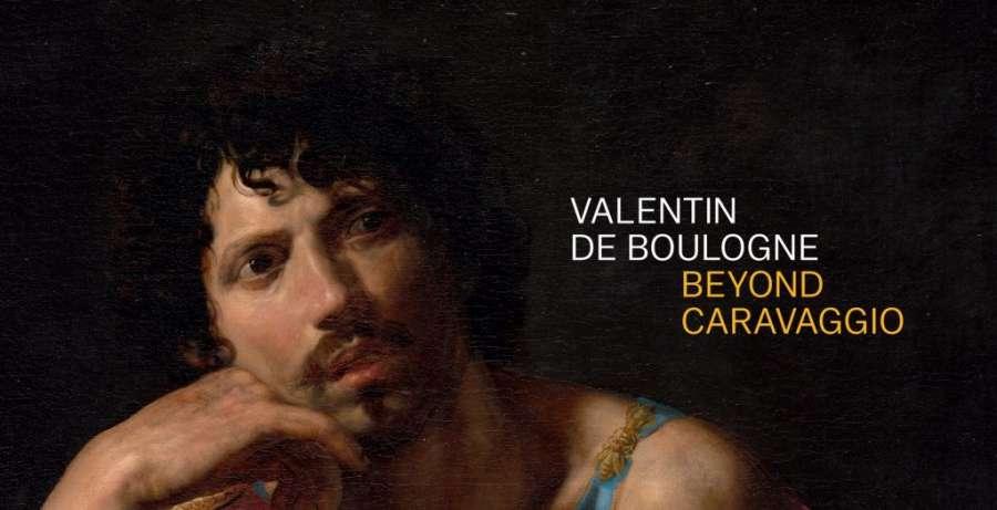 the-met-beyond-caravaggio-1024x524