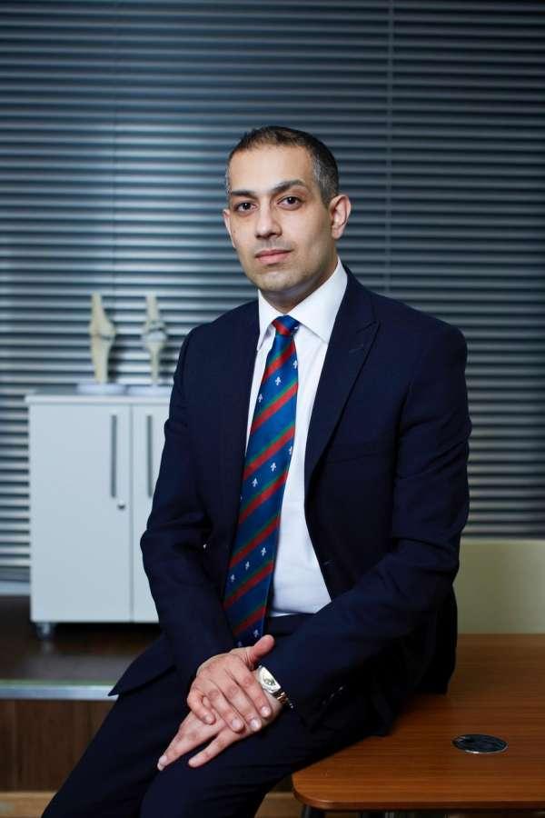 Dr KashIF Akhtar