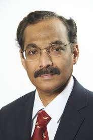 Prof A.A.Shetty