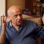 Filmmaker Mahesh Bhatt. (File Photo: IANS) by .