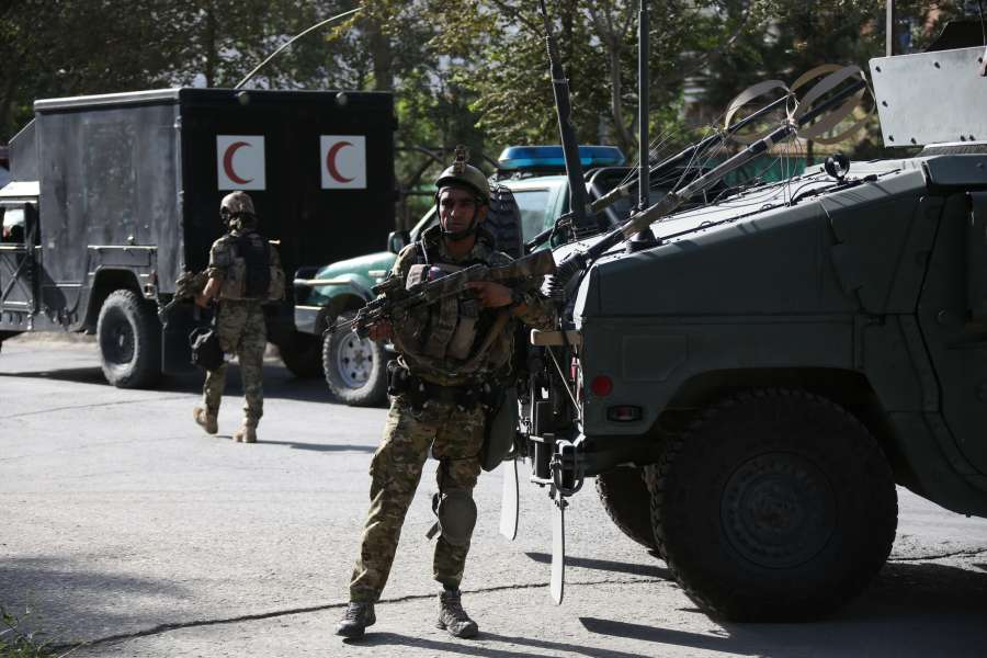 AFGHANISTAN-KABUL-MOSQUE-ATTACK by .