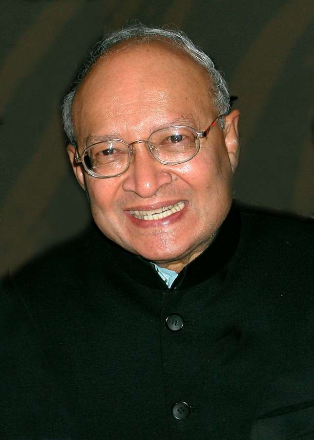 Indian-born Stanford University Professor Thomas Kailath, who won the Marconi Society's Lifetime Achievement Award in the US for his outstanding contribution to modern communications. (File Photo: IANS) by .