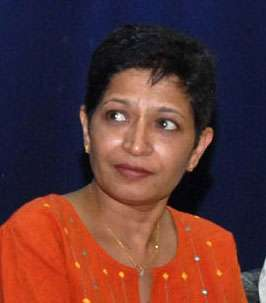 Bengaluru: Senior Kannada journalist and social activist Gauri Lankesh was shot dead by unidentified men at her residence in Bengaluru on Sept 5, 2017. She was shot dead from close range when she was standing at the gate of her house in Rajarajeswari Naga by .