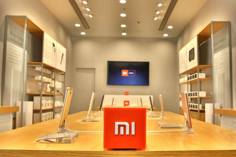 Xiaomi. (File Photo: IANS) by .