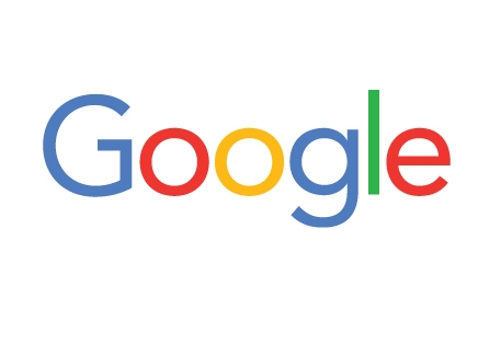 Google logo. (File Photo: IANS) by .